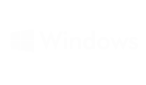 tunein-windows
