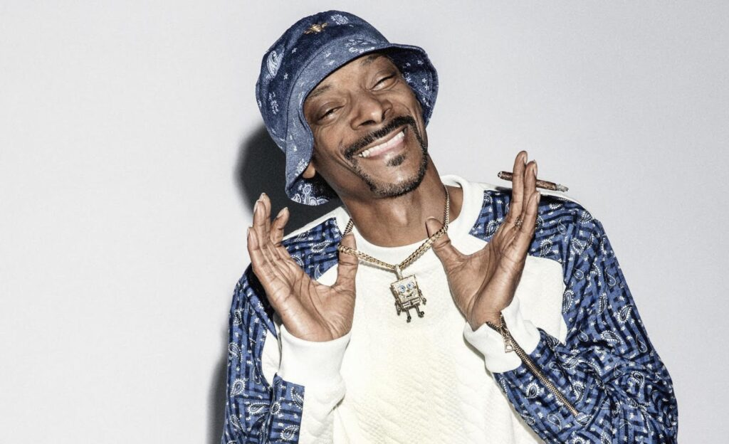 snoop-dogg-i-wanna-thank-me-interview